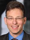 Dr. Gottfried Roller