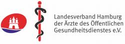 hamburg_lv_logo