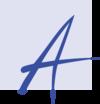 Logo - Akademie für ÖGW Düsseldorf